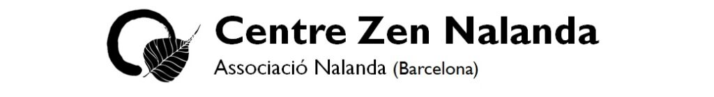 Centre Zen Nalanda
